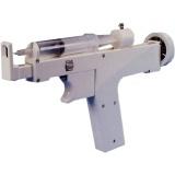 Pistola de Mesoterapia DHN