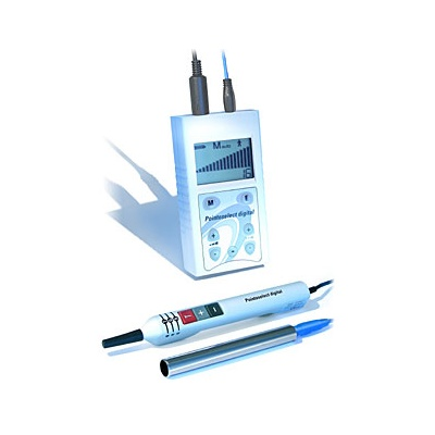 Detectores-Estimuladores